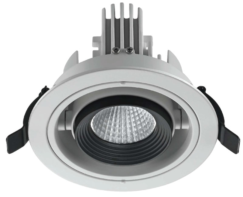 cob-spot-light-800-650