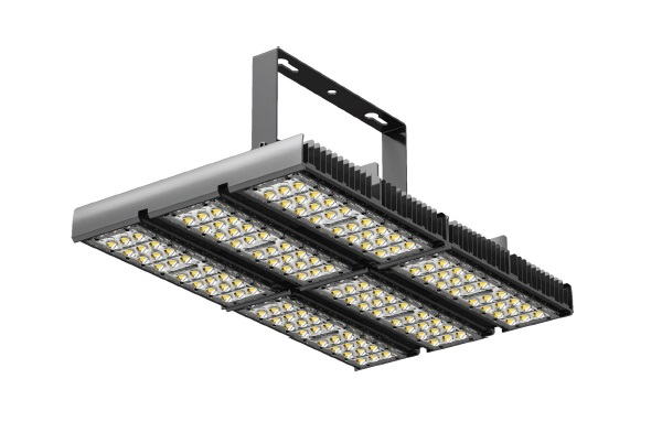 PANEL FLOODLIGHT & PROJECTOR